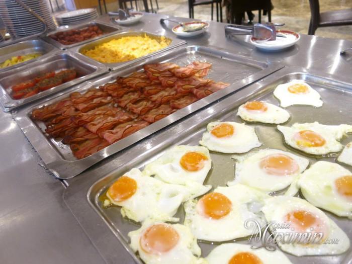 Desayuno-Hotel-Santemar-Guiamaximin09