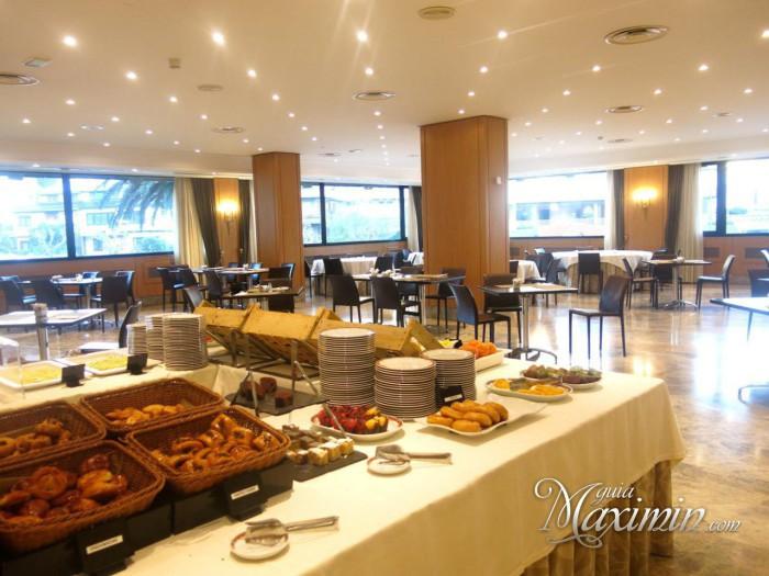 Desayuno-Hotel-Santemar-Guiamaximin16
