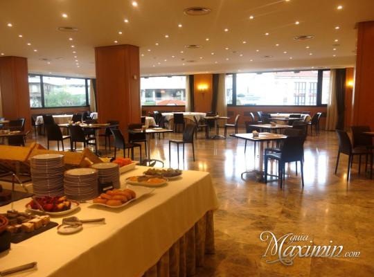 Desayuno-Hotel-Santemar-Guiamaximin17