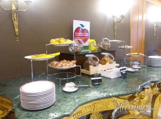Desayuno-Hotel-Santemar-Guiamaximin19