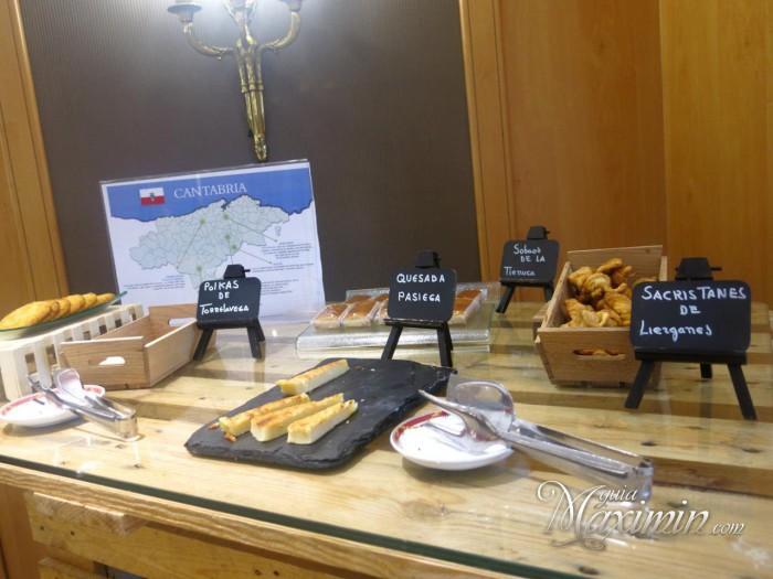 Desayuno-Hotel-Santemar-Guiamaximin20