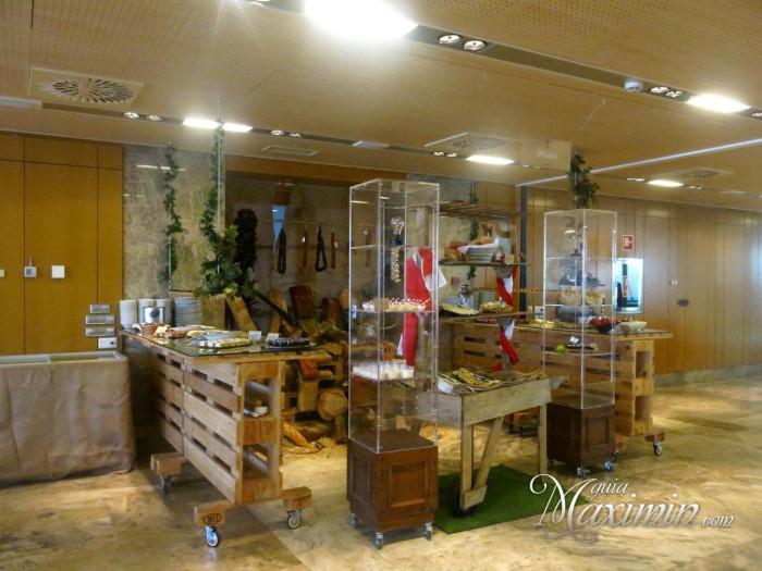 Hotel_Santemar_JGC_Guiamaximin05