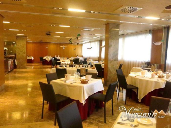 Hotel_Santemar_JGC_Guiamaximin07