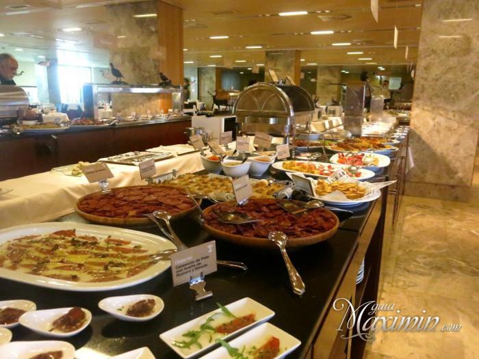 Hotel_Santemar_JGC_Guiamaximin09