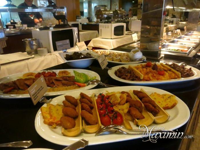 Hotel_Santemar_JGC_Guiamaximin11