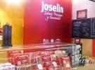 Joselín, un rincón pasiego en el renovado Mercado Vallehermoso (Madrid)