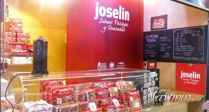 Joselin_Madrid_Guiamaximin014