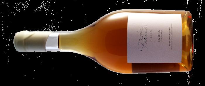 La-Foriata-blanco-mod