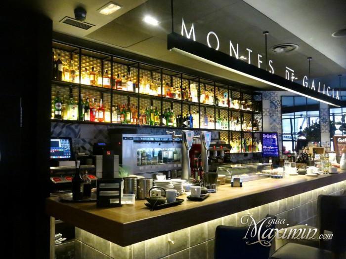 Montes_de_Galicia_Guiamaximin17