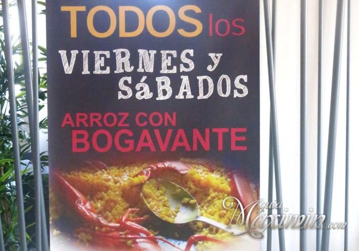 Paco_Hostal_Restaurante_Guiamaximin2