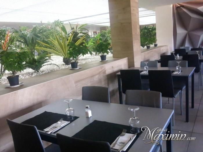 Paco_Hostal_Restaurante_Guiamaximin4