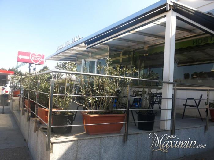 Paco_Hostal_Restaurante_Guiamaximin8