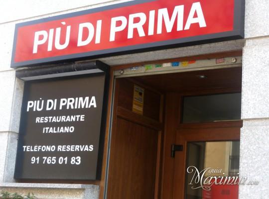 Piu_di_Prima_Guiamaximin04
