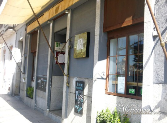 Restaurante_H_Guiamaximin02