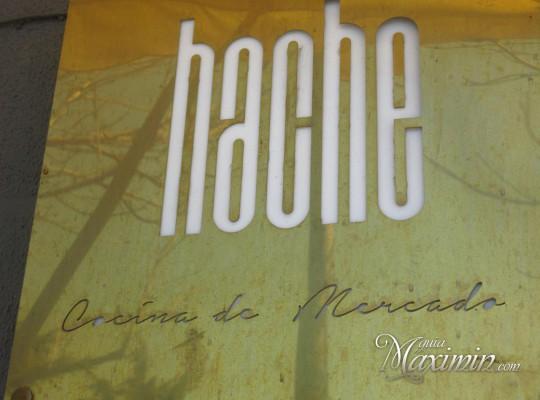 Restaurante_H_Guiamaximin03