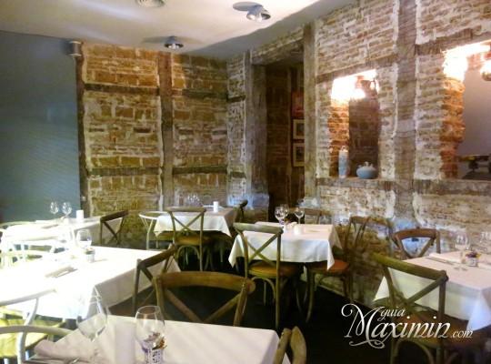 Restaurante_H_Guiamaximin04