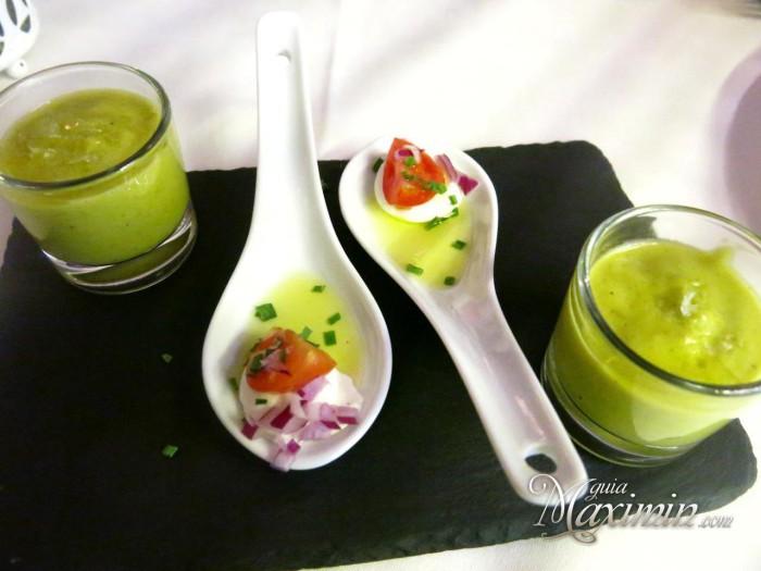 Restaurante_H_Guiamaximin05