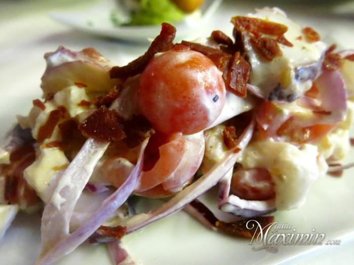 Restaurante_H_Guiamaximin06