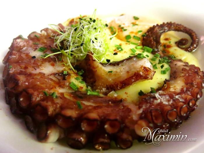 Restaurante_H_Guiamaximin08