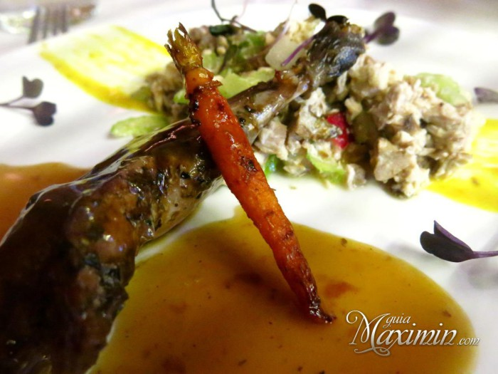 Restaurante_H_Guiamaximin10