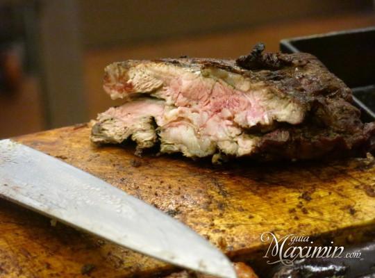 The_knife_Pozuelo_Guiamaximin20