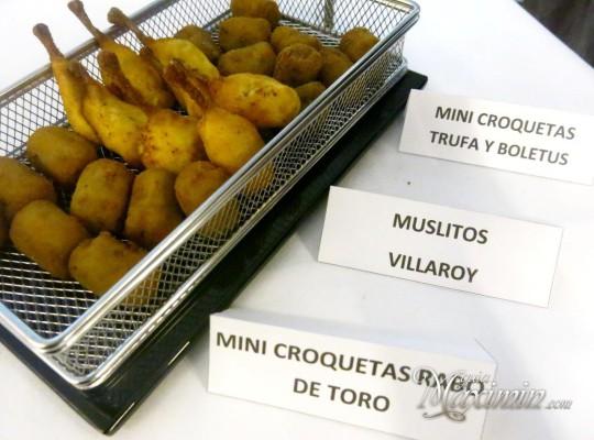 V_Encuentro_Atlas_Gourmet_Guiamaximin08