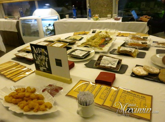 V_Encuentro_Atlas_Gourmet_Guiamaximin10