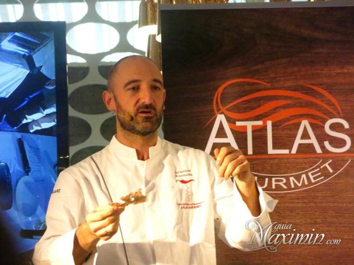 V_Encuentro_Atlas_Gourmet_Guiamaximin14
