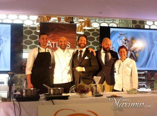 V_Encuentro_Atlas_Gourmet_Guiamaximin16