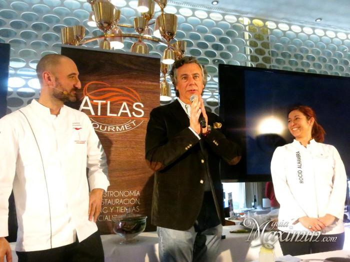 V_Encuentro_Atlas_Gourmet_Guiamaximin18