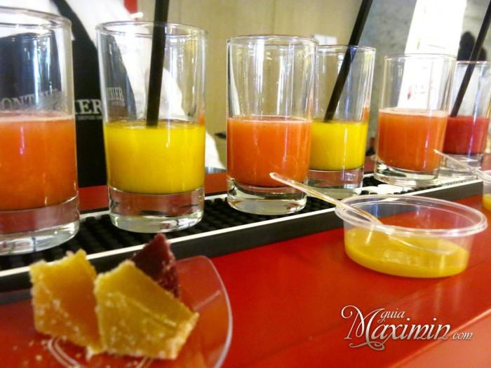 V_Encuentro_Atlas_Gourmet_Guiamaximin20