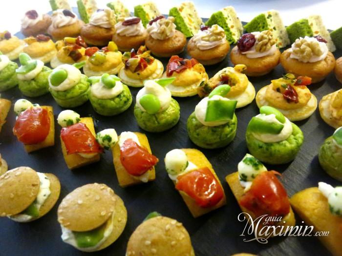 V_Encuentro_Atlas_Gourmet_Guiamaximin23