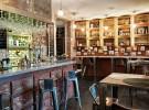 Hache restaurante (Madrid)
