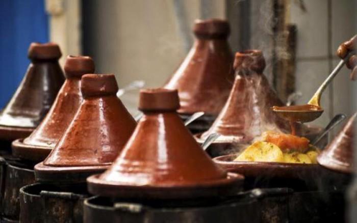 cocina-marroqui