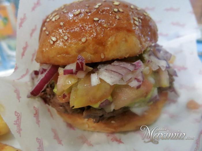 hamburguesa-