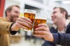 Lavapiés celebra la III Artesana Week cervecera (Madrid)