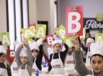 Colegios Saludables Florette 23 Feb (33)