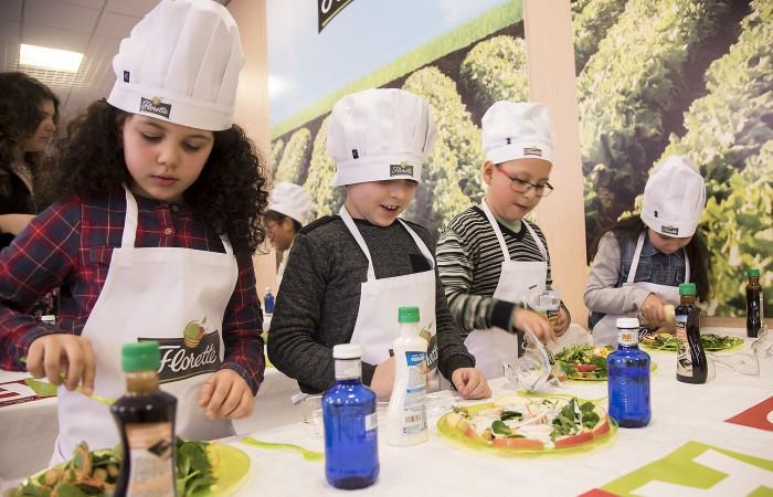 Colegios Saludables Florette 23 Feb (8)