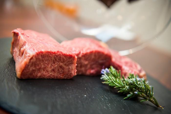 Corte carne wagyu_De Labra_media
