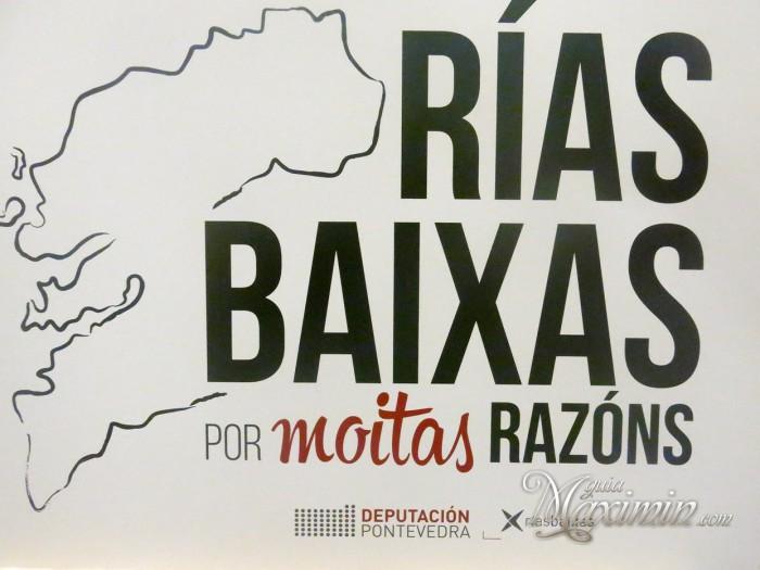 Destino_Rías_Baixas_Guiamaximin2