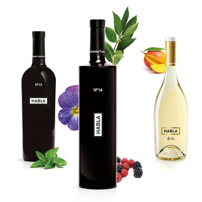 Vinos-Bodegas-Habla