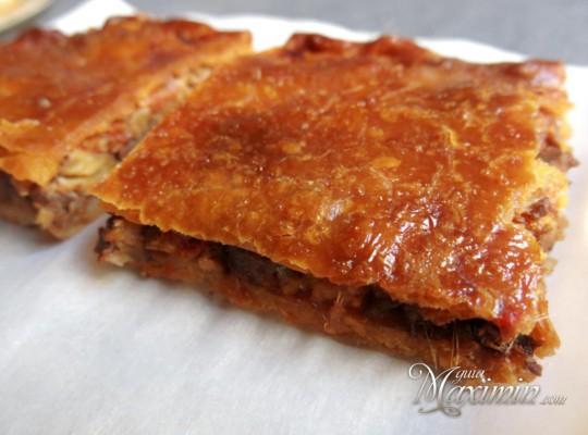 empanada-casera-de-sardinas-con-tomate-y-tomillo-limon-1024x768