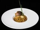 Regresan las Jornadas Gastronómicas del Mar a Ribadesella