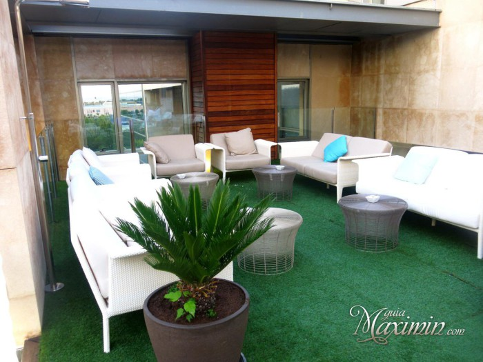 BlueMoon_terraza_Guiamaximin2