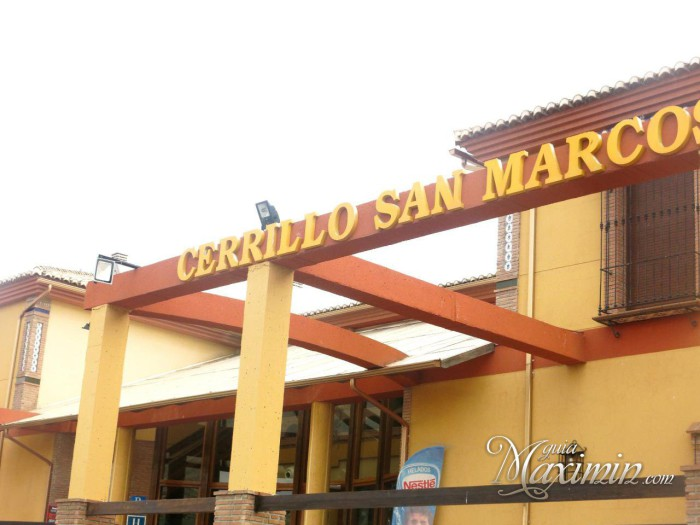 Cerrillo_San_Marcos_Guiamaximin6