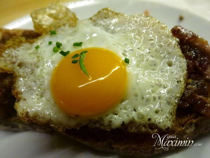 Marcano_Guiamaximin06