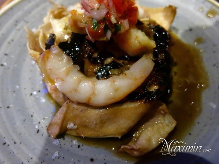 Marcano_Guiamaximin09