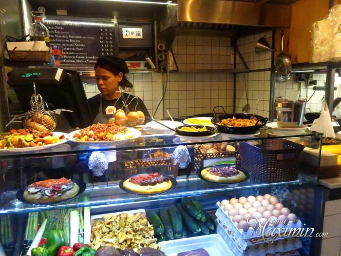 Mercado_San_Ildefonso_Guiamaximin11