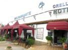 Orellana Perdiz-Un clásico en la ruta (La Carolina-J)