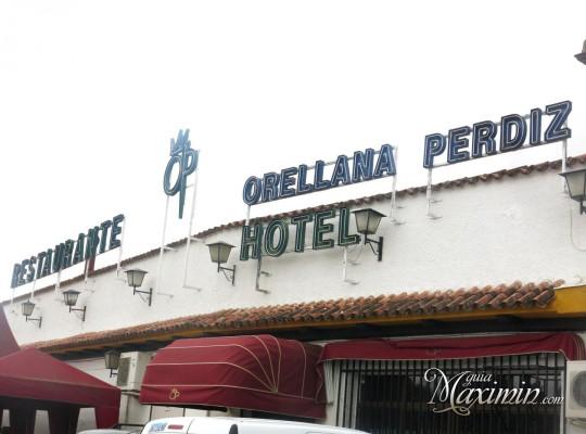 Orellana_Perdiz_Guiamaximin18